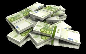 High-Roller-Veel-Geld-Inzetten-Casino