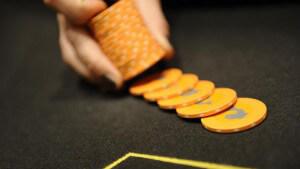 Online Gokken Legaal in Nederland