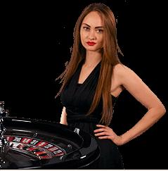 live-casino-roulette-spelen